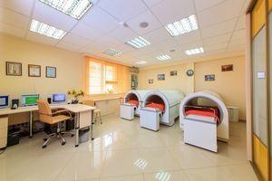 общая магнитотерапия.jpg